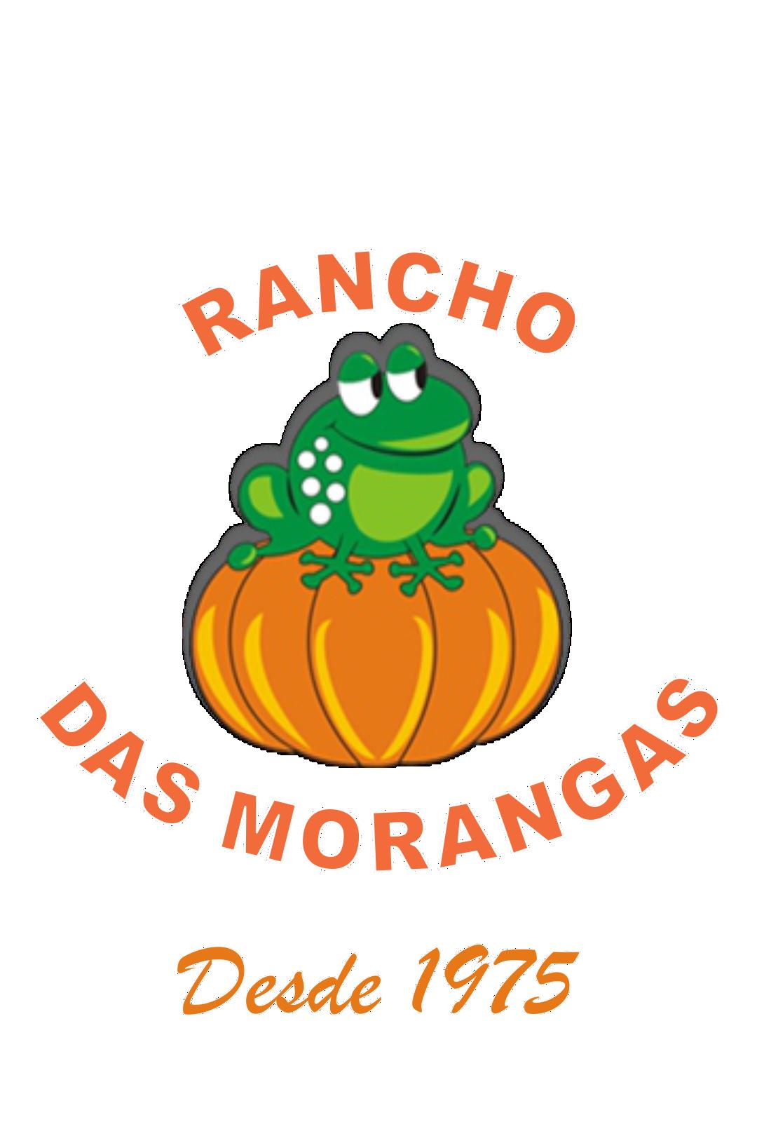 Rancho das morangas